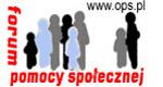Portal Pomocy Społecznej